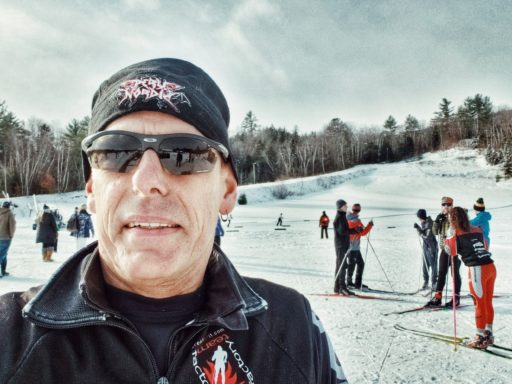 north-creek-nordic-fest-happy-with-my-race