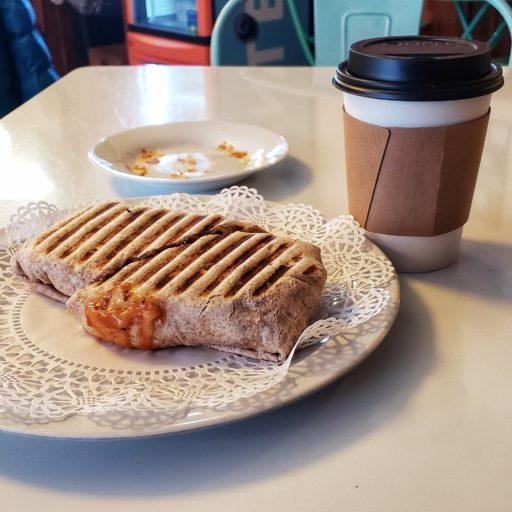 breakfast-of-champions