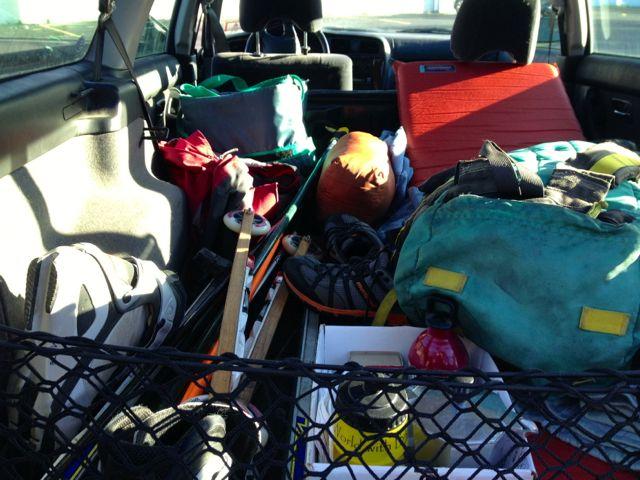 loaded-car