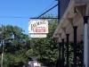 rambo-general-store-sign