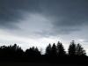 tstorm-sky-1