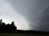 tstorm-sky-2