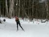 unknown-p-smith-skier