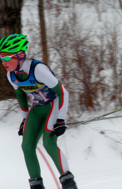 unknown-hurt-skier