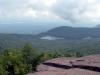 view of north lake