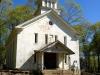 drakestown-church