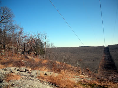 view-east-wildcat-ridge