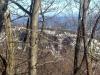 view of bonticou crag