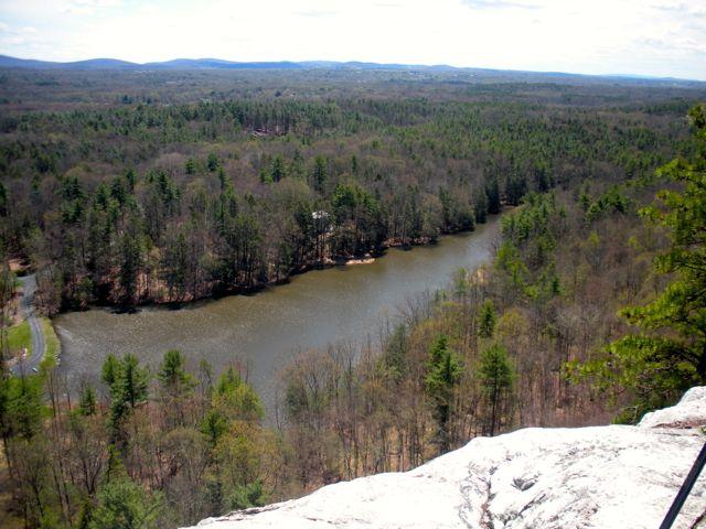ridge-view