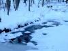 running-stream