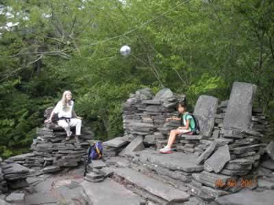 dibbles-quarry