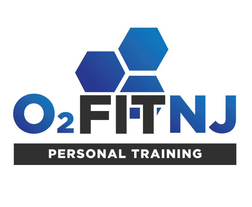 elderly personal training morristown nj